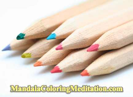 mandala-coloring-sheets