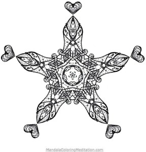 adult-mandala-coloring-page-1