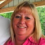 Linda`s testimonial about the mandala coloring meditation kit