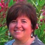 Marina`s testimonial about the mandala coloring meditation kit