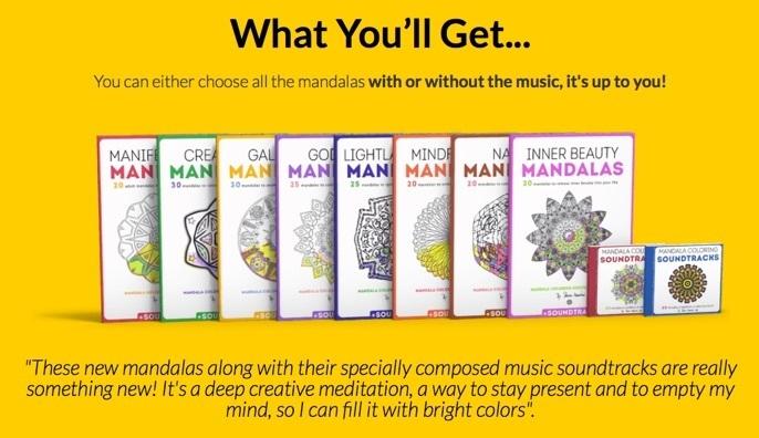 Mandala-coloring-kit-3-1